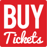 Buy Tickets Button