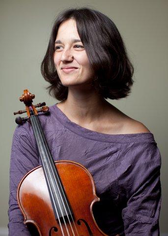Allyson Wuenschel