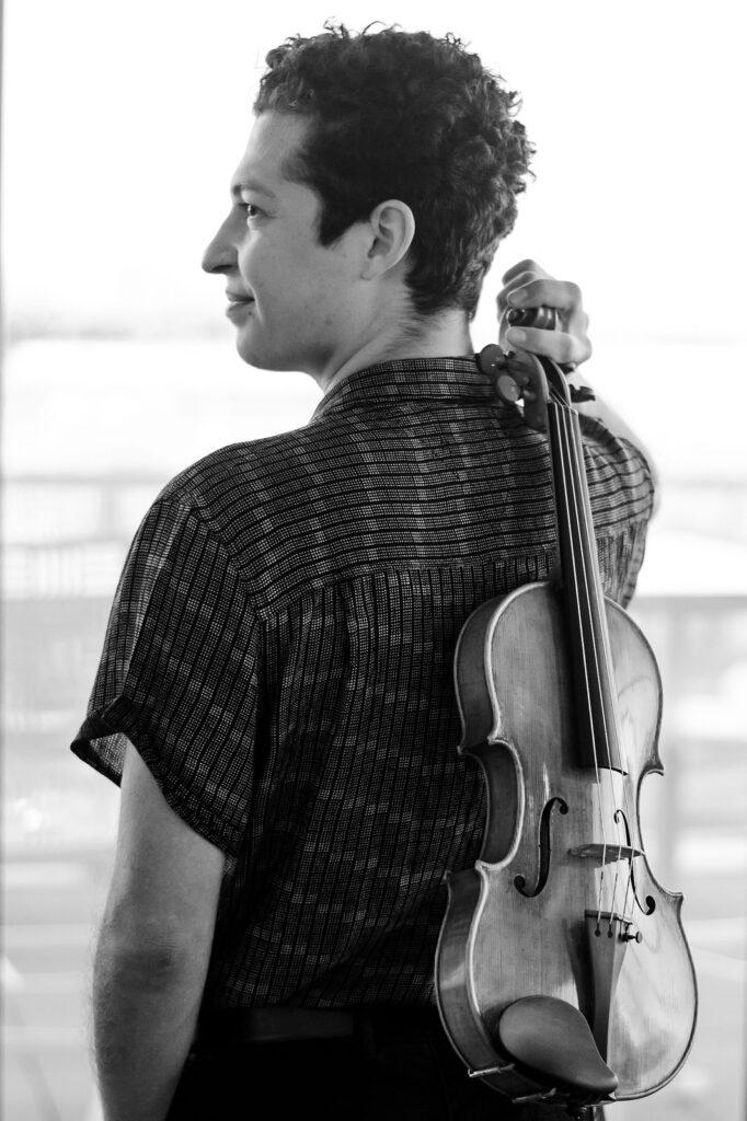 Emilio Vazquez