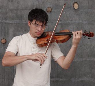 Julian Nguyen mno