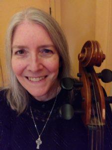 Moria Bogardus